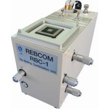 部品印刷・BGAリボールツール<リボコン RBC-1> 製品画像