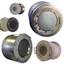 カフマン グリッドタイプ イオンソース 製品画像
