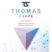 販売管理・生産管理システム『THOMAS SHAPE』 製品画像