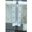 壁高欄用遊間止水材『SNH式ゴムパッキン』 製品画像
