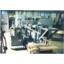 試作機 開発・設計・製作サービス 製品画像
