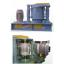 機械式粉砕機・機械式球状化装置『クリプトロンシリーズ』 製品画像