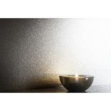 素材感あふれる壁紙ACCENT by Wallcoverings 製品画像