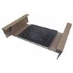 タブレットPC専用衝撃材『オルピタタブレット』 製品画像