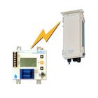 アドホック無線式水位計『NetAW-01L/NetAW-01S』 製品画像