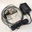 小型リレー基板セット[HPB-019SET] 製品画像