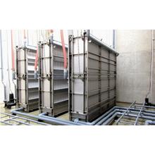 排水処理システム『ネオFP膜分離システム』 製品画像
