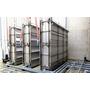 排水処理システム『ネオFP膜分離システム』