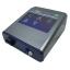 マスクフィットテスターAccuFIT9000 Model3000 製品画像