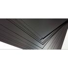 熱可塑プリプレグ『PC/CFRTPパネル』 製品画像