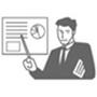 生産管理>生産性向上コンサルティング_生産計画編 製品画像