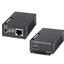 HDMI HDBaseT長距離伝送器 HE02E 製品画像