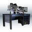 高解像度顕微鏡「DeltaVision Elite」 製品画像