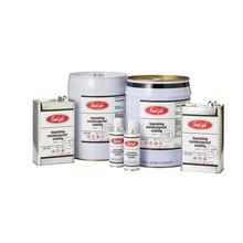 完全無溶剤【seal-glo】水系防湿絶縁コーティング剤 製品画像