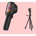 『AIサーマルカメラソリューション』 製品画像