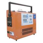 オゾンガス式除染装置『BT-088』 製品画像