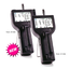 エアリーテクノロジーパーティクルカウンタ Hシリーズ  製品画像