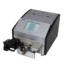 静電気センサ付 高速剥離強度試験器『PTS-H1』 製品画像