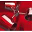 高効率撹拌機 ビスコジェット VISCO JET 製品画像