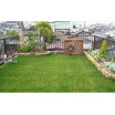 軽量緑化システム(西洋芝型) 製品画像
