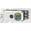 デジタルポジショナ『PositionMaster EDP300』 製品画像