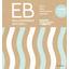 「EB」2019-2021.2  製品画像