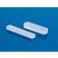 非線形光学結晶 LBO結晶 製品画像