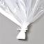 【課題解決事例】コンテナ用の広幅原反、大型内袋が欲しい 製品画像