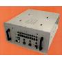 多回路点火切換・安全装置 マルチコントロールボックスMAC-E型 製品画像