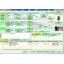 【備品を図面上に設置場所を表示】設備管理システム 製品画像