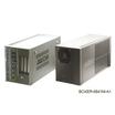 拡張スロット付産業用小型PC【BOXER-6841M】 製品画像
