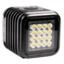 LEDライト『Litra Torch(TM)2.0』 製品画像