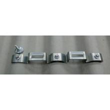 大波スレート屋根専用架台『OSアンカー』 製品画像