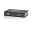 HDMI 2分配器(4K対応)VS182A   製品画像