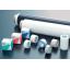 フッ素樹脂感圧テープ『ホンダフロー 粘着テープ』 製品画像