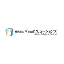 CAEコンサルティングサービス/MBDコンサルティングサービス 製品画像