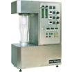 ラボ機 圧力スイング造粒機スイングプロセッサ― DQ-LABO 製品画像