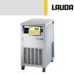 プロセス制御用高低温熱媒循環装置 インテグラルTシリーズ 製品画像