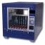 6Slots crate–Micro TCA.4 Rev1.0 製品画像