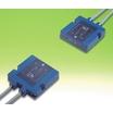 空間光伝送装置『SOT-NP1601/NP1603シリーズ』 製品画像