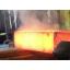 特殊鋼の熱間鍛造サービス 製品画像