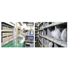 部品管理システム 製品画像