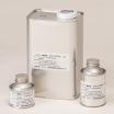 シリコーン硬化剤『クイックワン』 製品画像