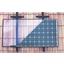 太陽光パネル 4点支持設置工法 『ソーラーガシットシリーズ』 製品画像