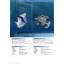 製品カタログ 溶接機器・装置 製品画像