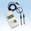デュアルタイプ膜厚計『LZ-370』【レンタル】 製品画像