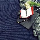 ロールカーペット『冴 collection 1/16』 製品画像