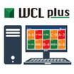生産工程支援ソフトウェア for WCL シリーズ 製品画像