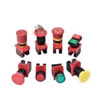 HPB22シリーズ、コントロールユニット(φ22mm) 製品画像