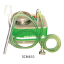 強力な吸込でスラッジを回収する装置『ス-パ-クリ-ンメイト』 製品画像